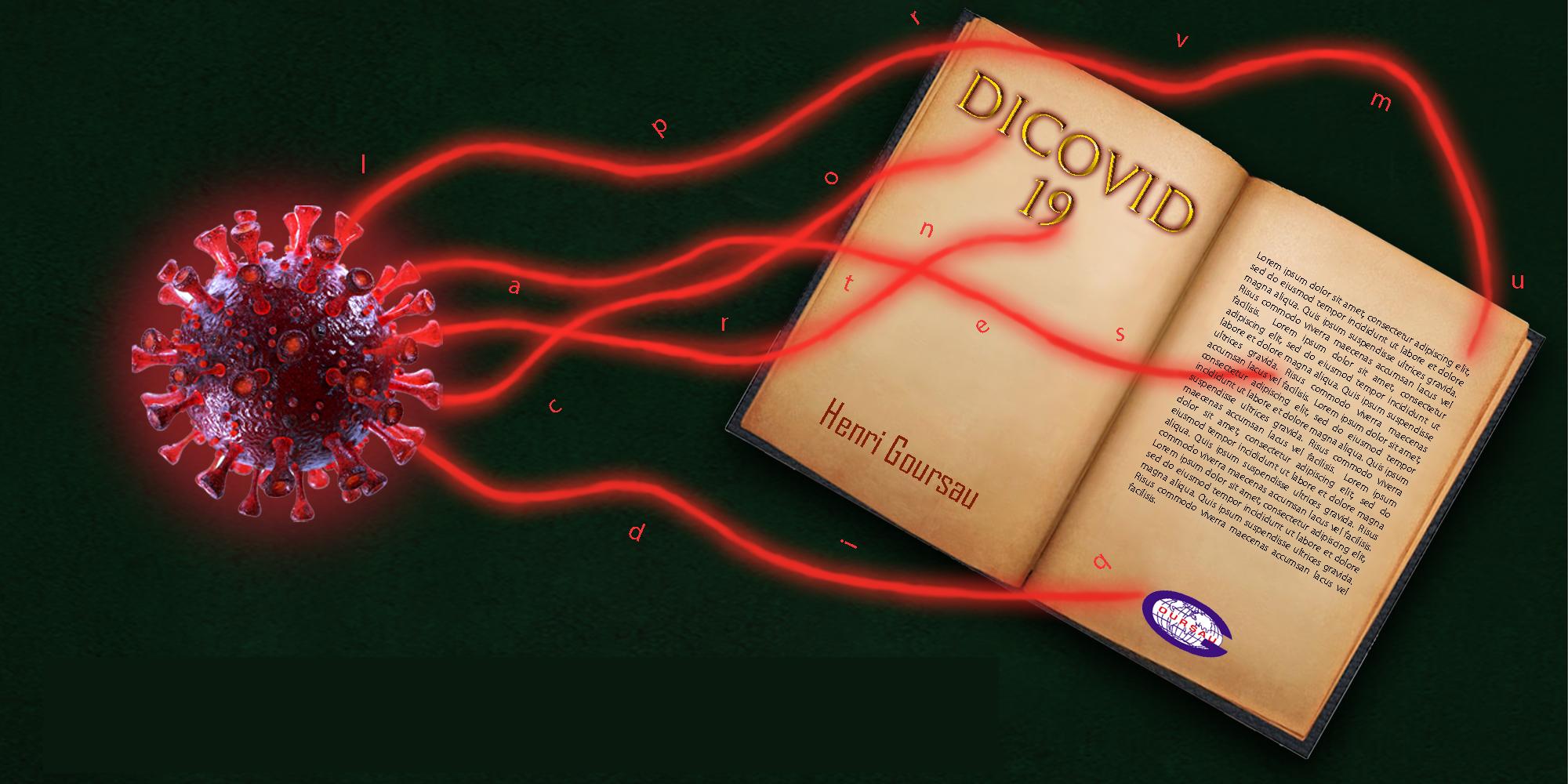 Dicovid-19